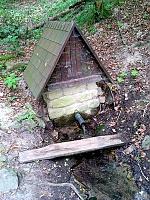 Foto záznam č. 8750 - Rakouské louky