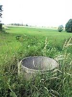 Foto záznam č. 8788 - Žejbro II