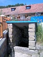 Foto záznam č. 8805 - Perálecká