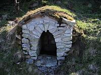 Foto záznam č. 8841 - U Kváskovic