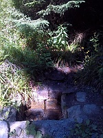 Foto záznam č. 8876 - Na žluté I