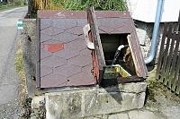 Foto záznam č. 8911 - U Čerňáku