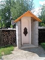 Foto záznam č. 8939 - Ve Vysokém Lese