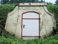 Foto záznam č. 8982 - Enhuberův pramen