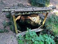 Foto záznam č. 8999 - Junácký pramen
