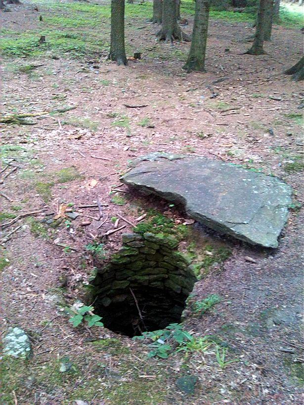 studna U kapličky (9059)
