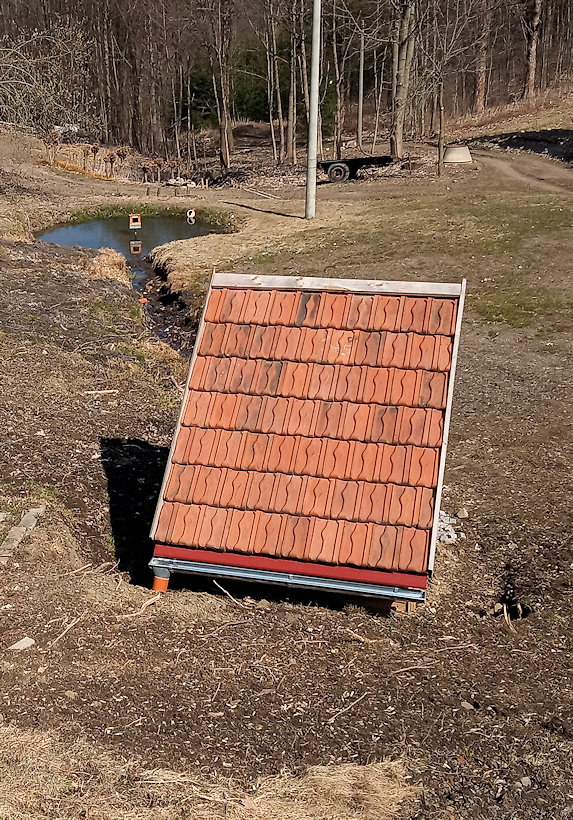studánka Schönwaldská studna (9196)