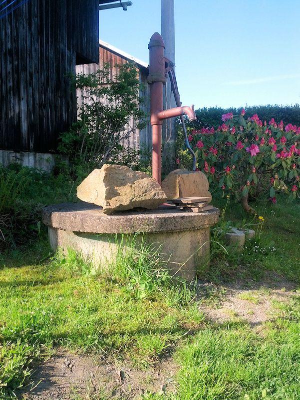 studna bez jména (9816)