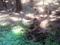 Foto záznam č. 10006 - Černobahenská studna