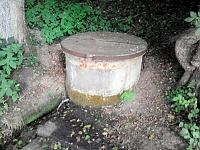 Foto záznam č. 10026 - Pod Svákovem