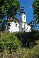 Foto záznam č. 10035 - Na Anenském vrchu