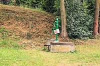 Foto záznam č. 10066 - Studna v Cejřově