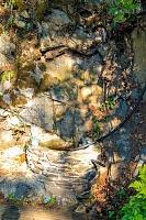 Foto záznam č. 10140 - U Jůlinčina údolí
