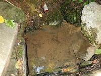 Foto záznam č. 10147 - Svatá voda