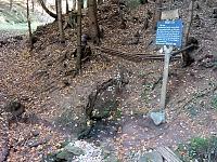 Foto záznam č. 10235 - Žampašská studánka