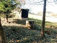 Foto záznam č. 10253 - Mokrá louka