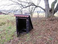 Foto záznam č. 10272 - Pod vrbou