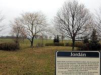 Foto záznam č. 10309 - Jordán