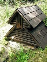 Foto záznam č. 10335 - Šustáčkova
