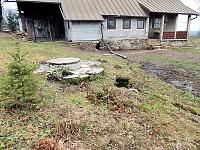 Foto záznam č. 10343 - Kunačická studánka