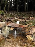 Foto záznam č. 10353 - Studenecká živá voda