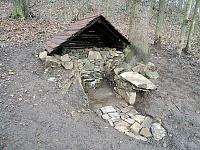 Foto záznam č. 10444 - Branecká studánka