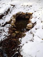 Foto záznam č. 10451 - Košťálova studánka