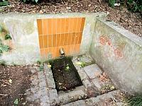 Foto záznam č. 10483 - Kachličková studánka