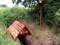 Foto záznam č. 10487 - Pramen Drnového potoka