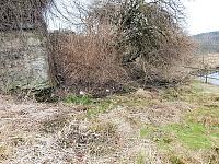 Foto záznam č. 10493 - Nad rybníčkem
