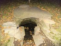 Foto záznam č. 9072 - Pod Lipami