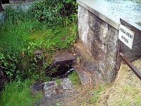 Foto záznam č. 9124 - Vodní Újezd