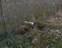 Foto záznam č. 9174 - U Hladového kamene
