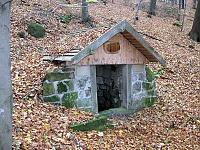 Foto záznam č. 9204 - Komínkovská studánka