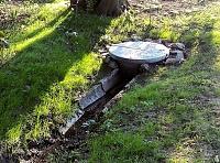 Foto záznam č. 9278 - Studánka zaniklé obce Smíchov