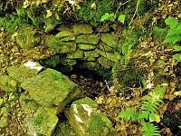 Foto záznam č. 9358 - Pod Býšovcem