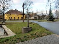 Foto záznam č. 9417 - Bělečská studna