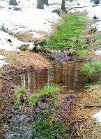 Foto záznam č. 9455 - Maková hora