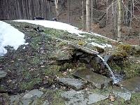 Foto záznam č. 9483 - Čadanovo korýtko