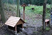 Foto záznam č. 9555 - U Černých Blat