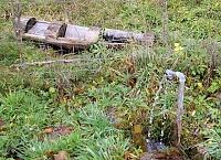 Foto záznam č. 9564 - Petrova studna