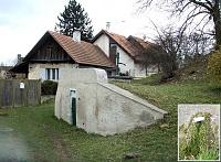 Foto záznam č. 9611 - Ročovský