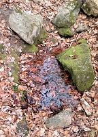 Foto záznam č. 9634 - V Kameníčku