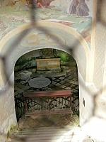 Foto záznam č. 9643 - Kaple Cyrila a Metoděje