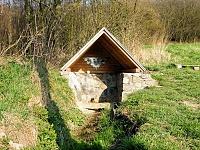 Foto záznam č. 9647 - V Poltni
