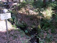 Foto záznam č. 9650 - Horní Ploučnice