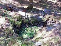 Foto záznam č. 9699 - Vaskův pramen