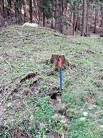 Foto záznam č. 9728 - Boršovská studna 5