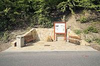 Foto záznam č. 9747 - Pod Studničním vrchem