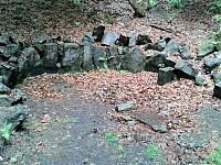 Foto záznam č. 9752 - Rudolfův pramen